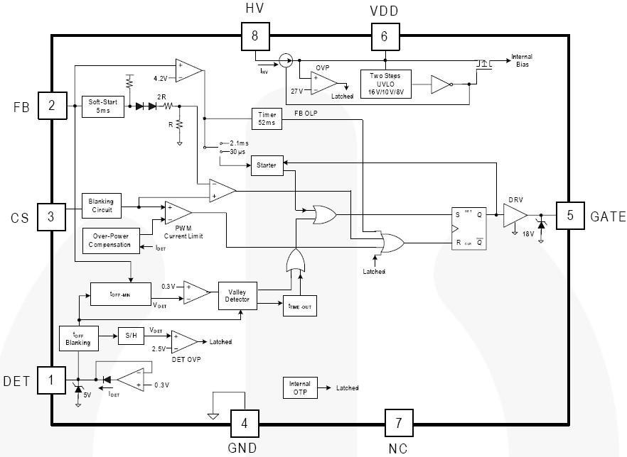 电路 电路图 电子 户型 户型图 平面图 原理图 882_644