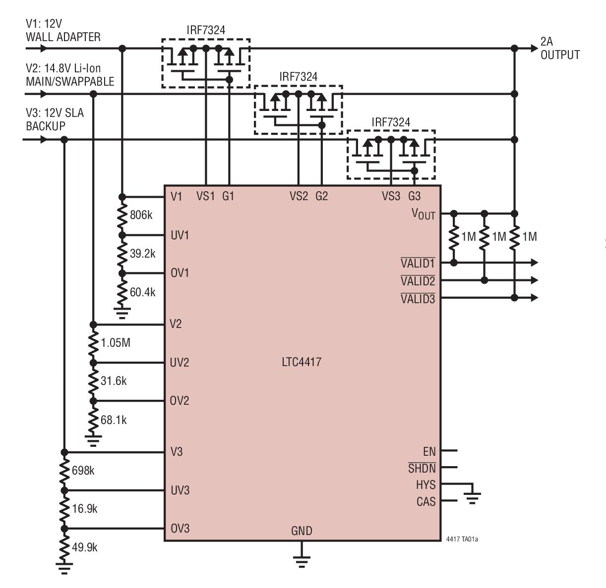 电路 电路图 电子 户型 户型图 平面图 原理图 1222_1187