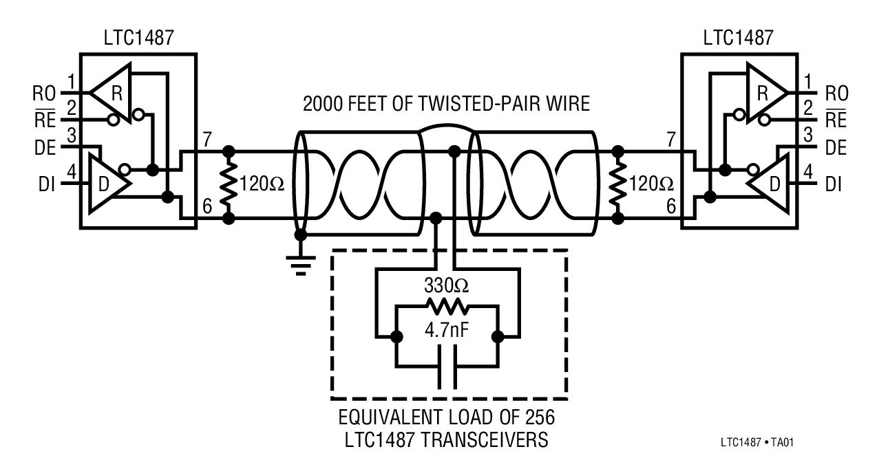 电路 电路图 电子 工程图 平面图 原理图 1277_682
