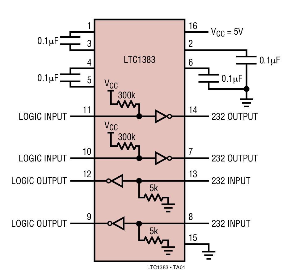 电路 电路图 电子 设计 素材 原理图 955_902