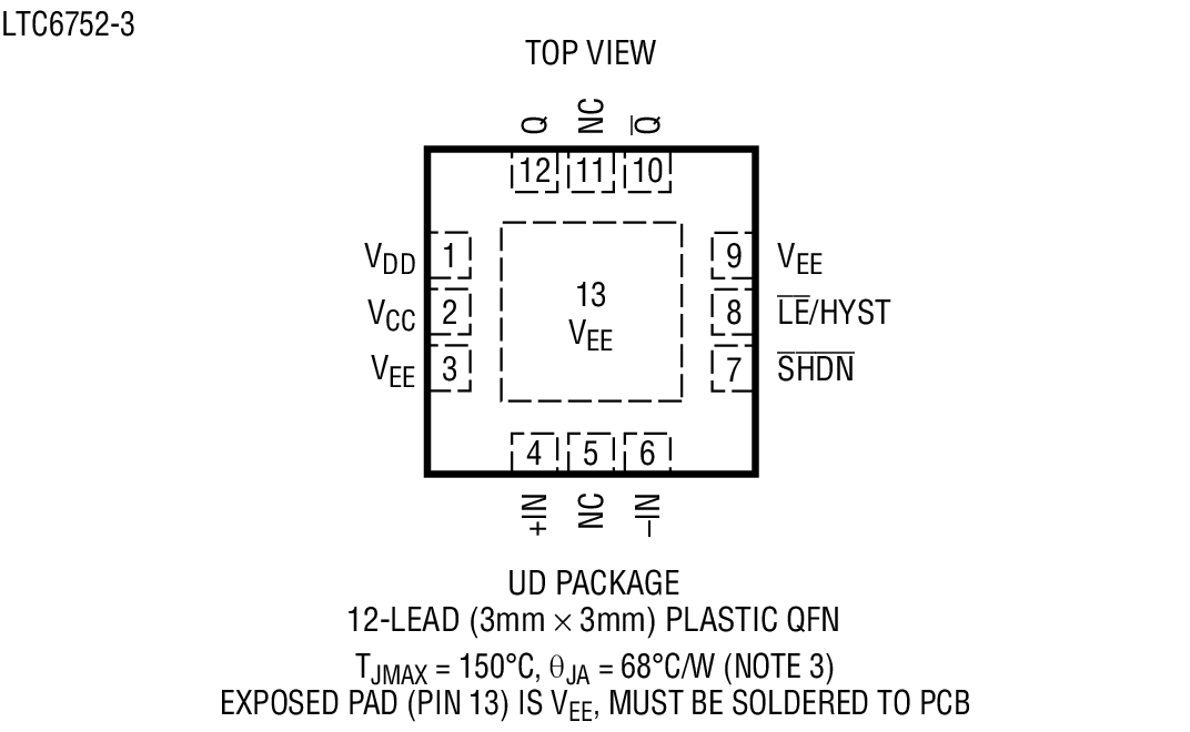 电路 电路图 电子 原理图 1072_660