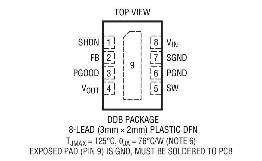 电路 电路图 电子 原理图 872_535