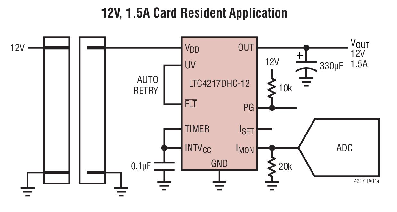 电路 电路图 电子 户型 户型图 平面图 原理图 1240_662