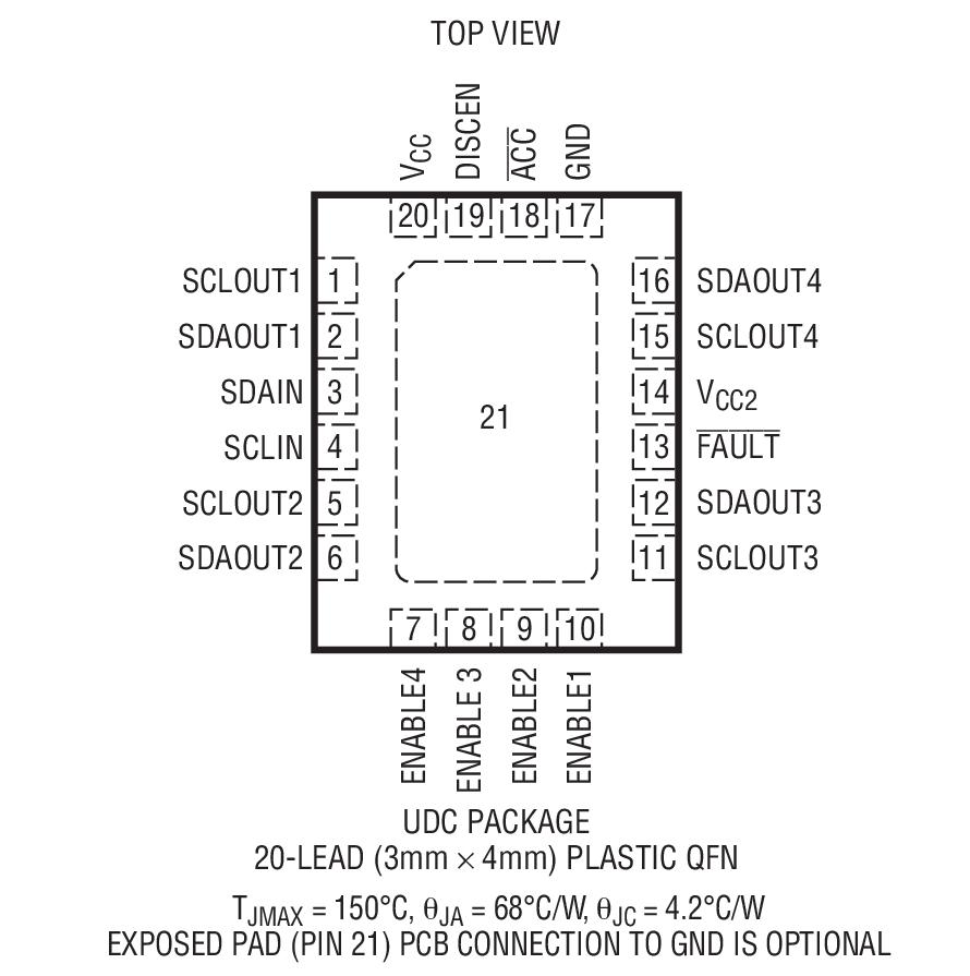 电路 电路图 电子 原理图 890_895